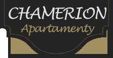 Apartamenty Chamerion